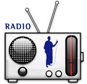 Radio Vedantique Gandharva Gana