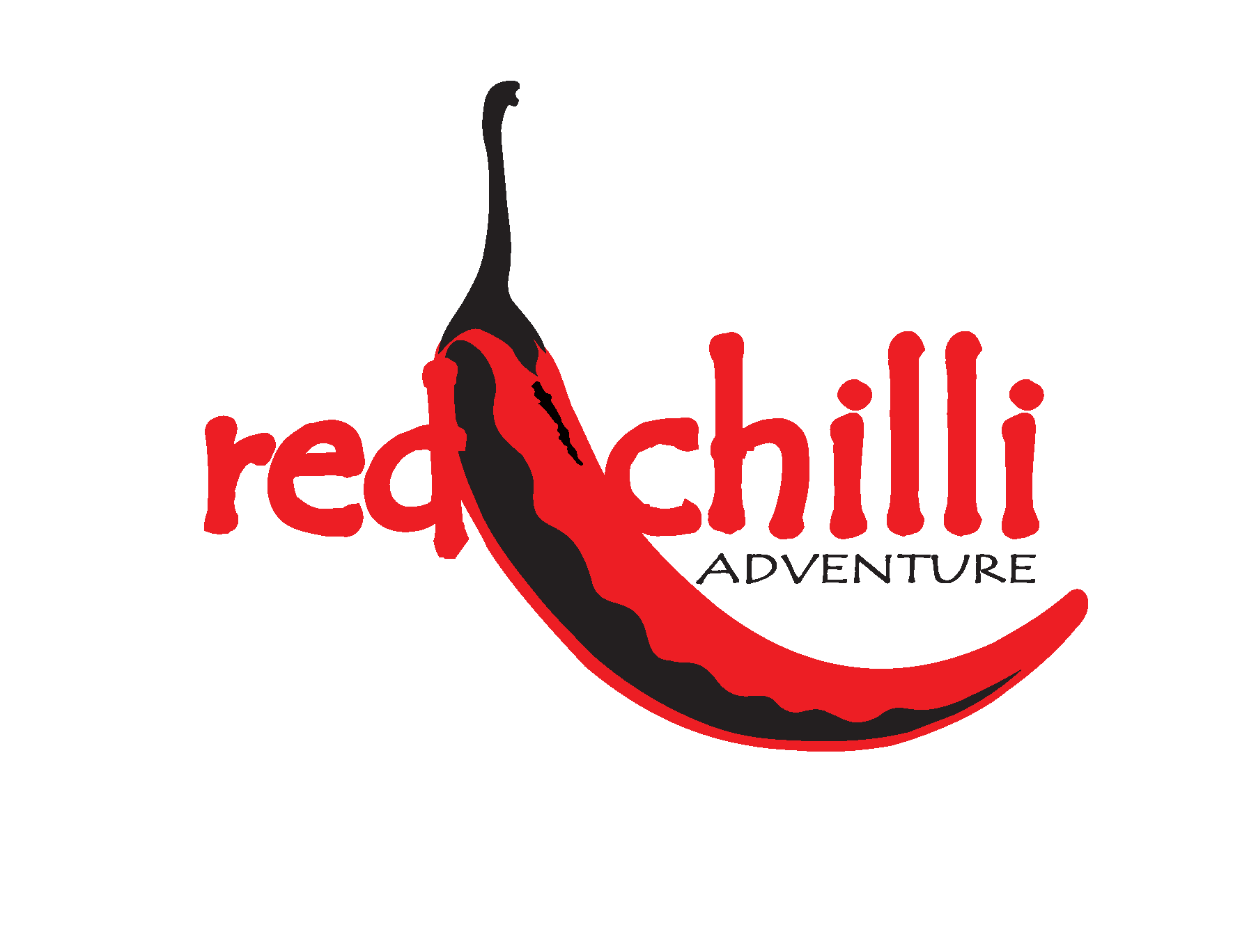 Red-Chilli-Logo