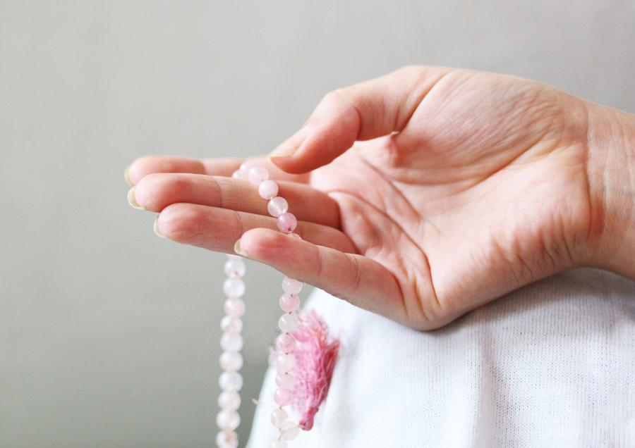 japa mala meditation 2