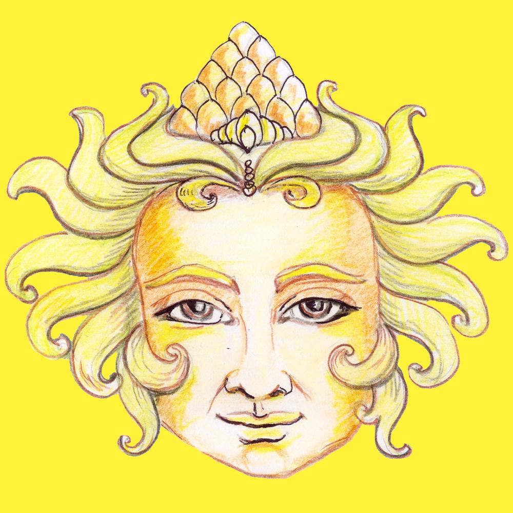 jupiter jeudi jaune yoga&vedas