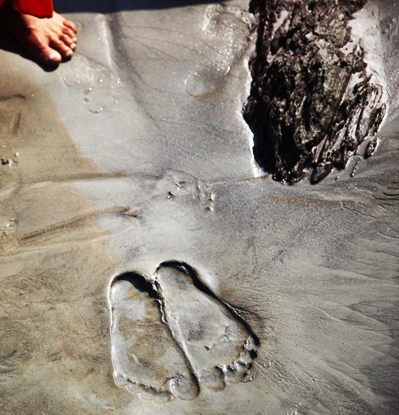 imprint samskara yoga&vedas