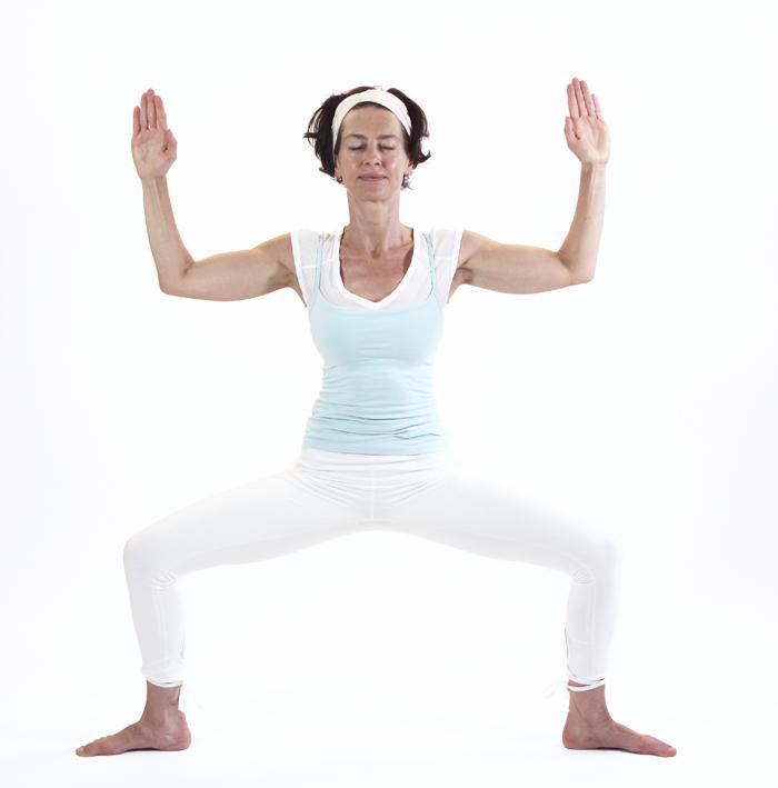 durgasana posture yoga vata yoga&vedas