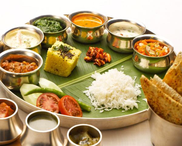 6 gouts rasa cuisine repas ayurveda dosha sante yoga&vedas