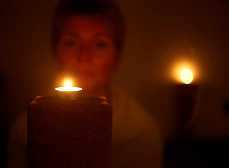 tratak concentration yoga meditation yoga&vedas
