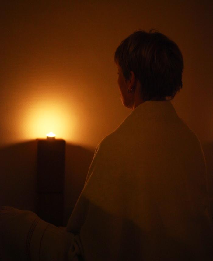 tratak yoga meditation yoga&vedas
