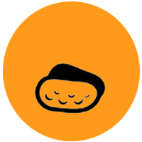 beurre combinaison alimentaire yoga&vedas