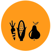 legumes fruits combinaison alimentaire yoga&vedas