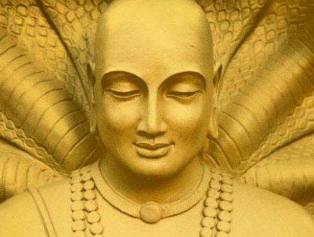 parole sutras bhasya charaka patanjali yoga&vedas