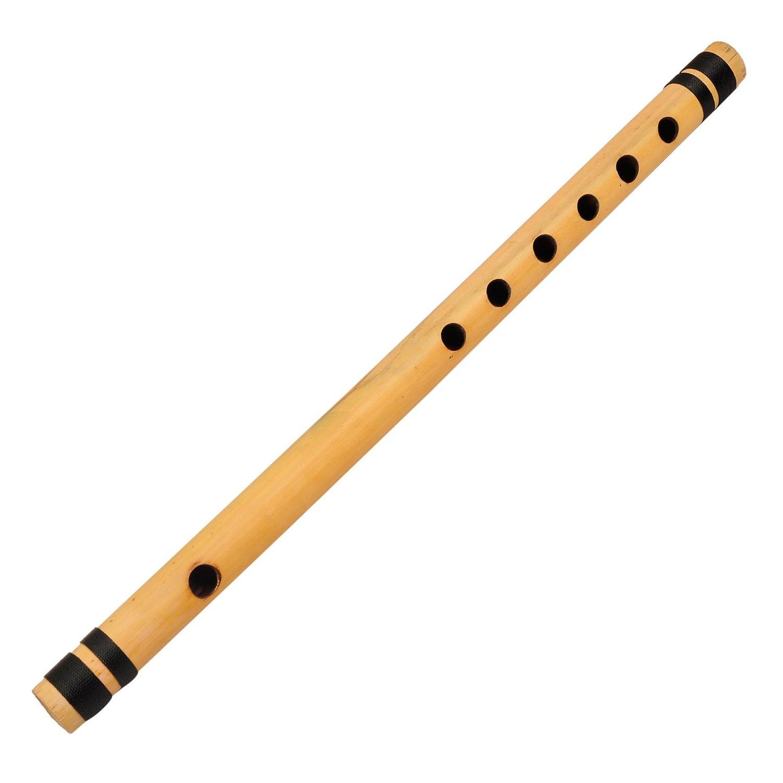 flute raga musique indienne yoga&vedas