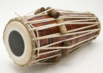 mridangam raga musique indienne yoga&vedas