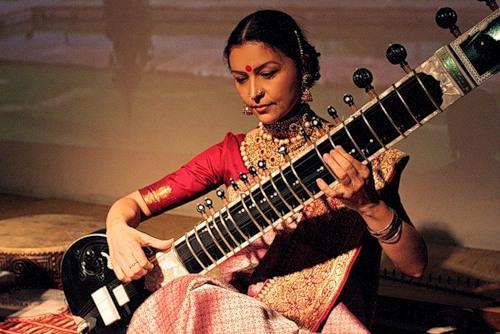 raga musique indienne yoga&vedas