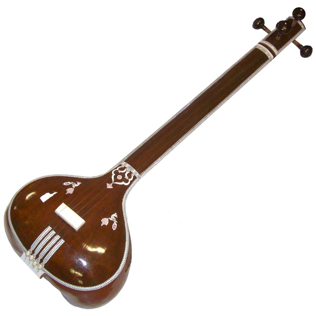 tampura raga musique indienne yoga&vedas