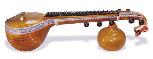 veena raga musique indienne yoga&vedas