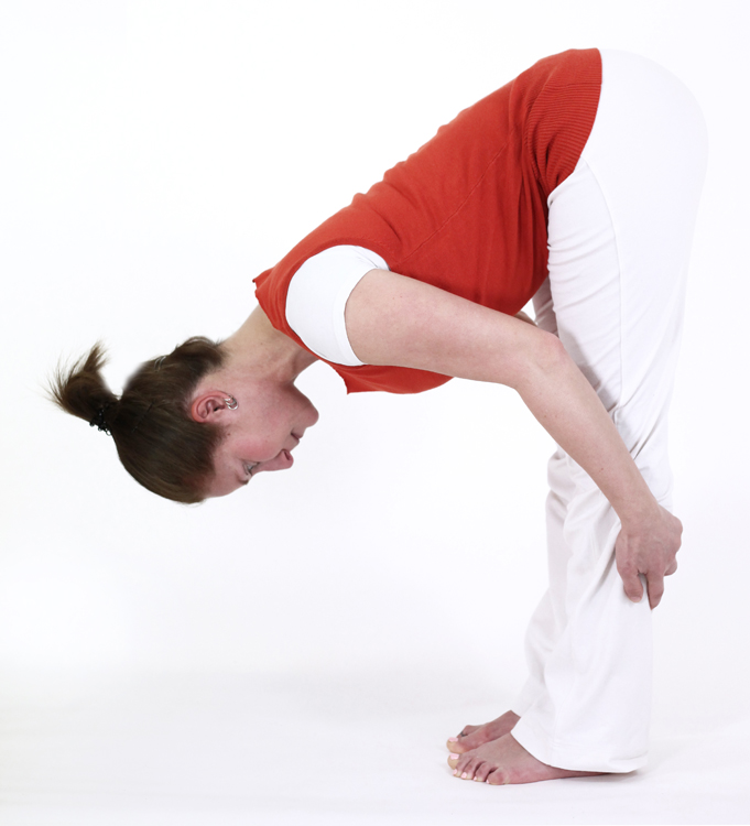 postures pitta ayurveda yoga feriel