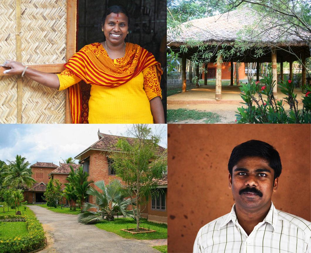 aayukshetram centre 1