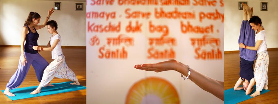 maitri yoga formation seminaire