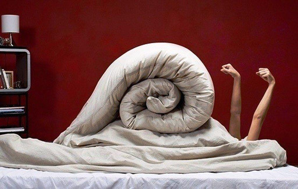 dinacharya ayurveda sommeil